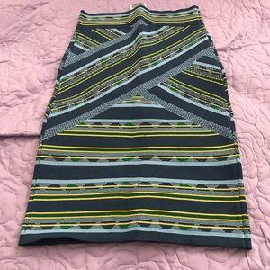 Bcbg bandage skirts. $60 for all 3